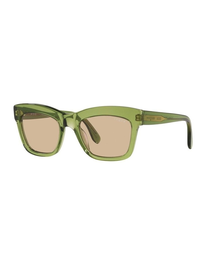 0VO5392S MBB X VOGUE  1535988006 Sunglasses image 1
