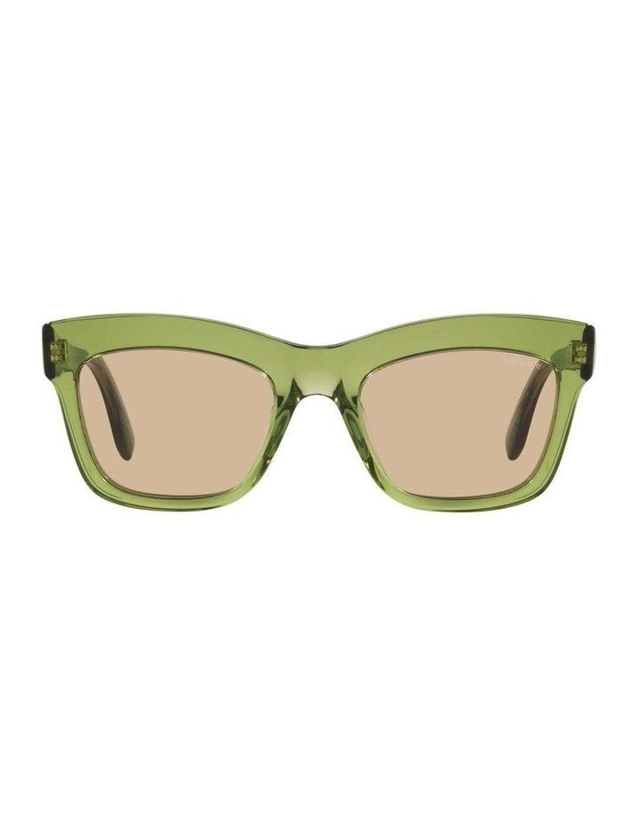 0VO5392S MBB X VOGUE  1535988006 Sunglasses image 2