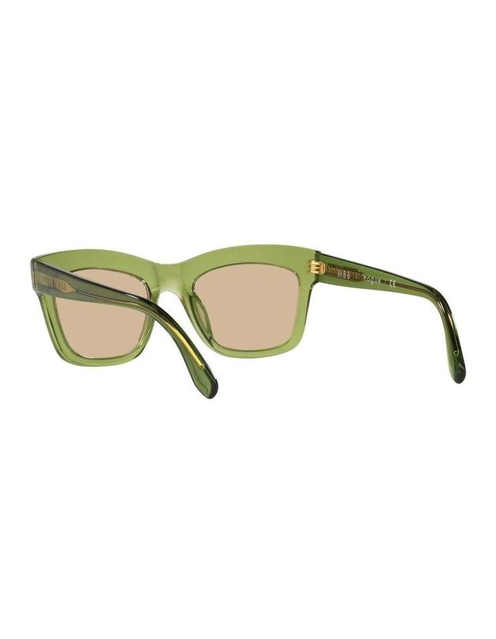 0VO5392S MBB X VOGUE  1535988006 Sunglasses image 6