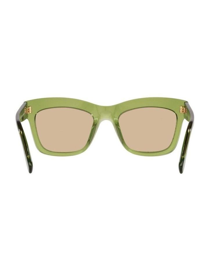 0VO5392S MBB X VOGUE  1535988006 Sunglasses image 7