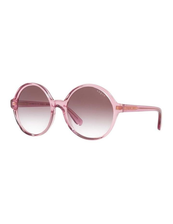 0VO5393S MBB X VOGUE  1536026001 Sunglasses image 1