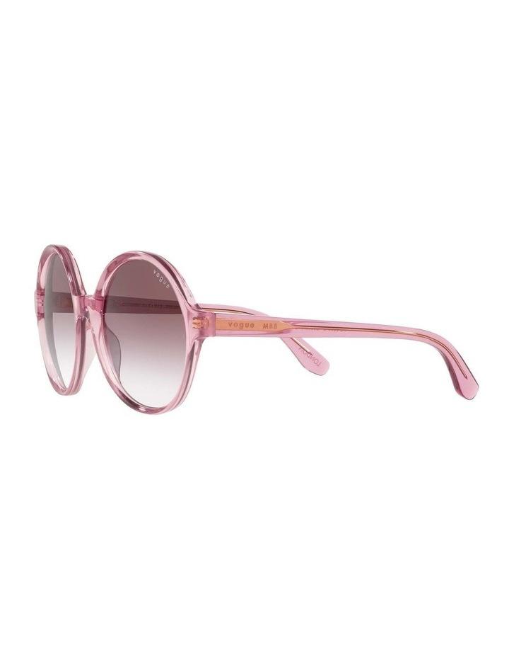 0VO5393S MBB X VOGUE  1536026001 Sunglasses image 3