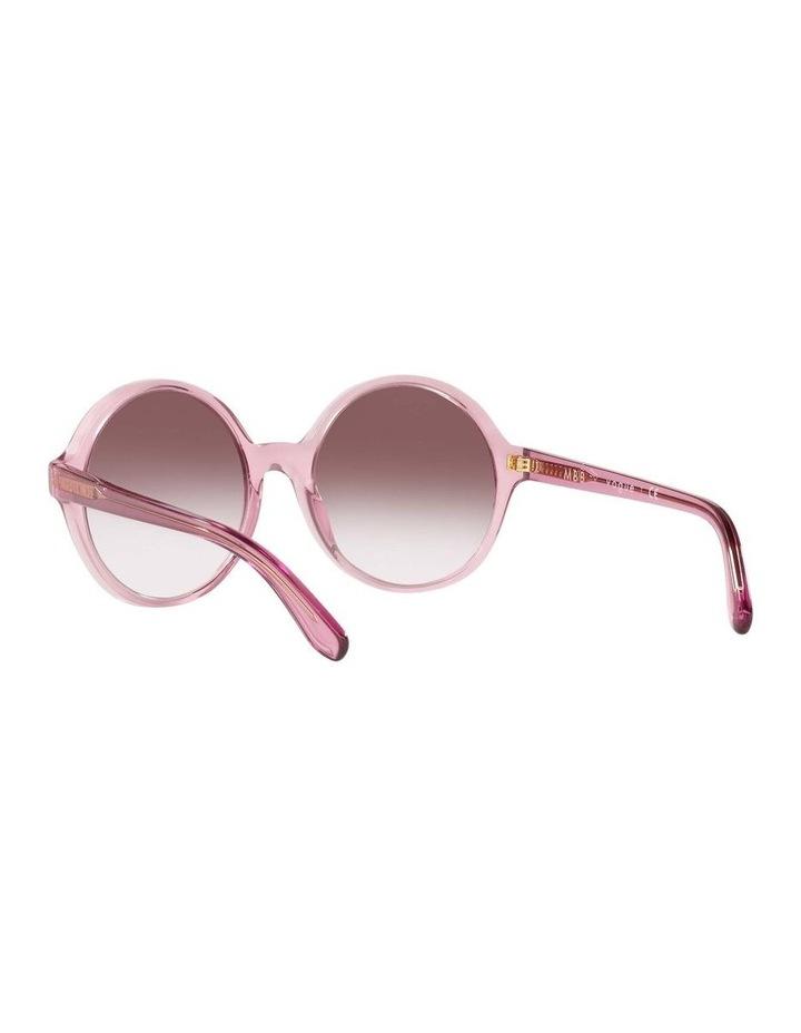 0VO5393S MBB X VOGUE  1536026001 Sunglasses image 6