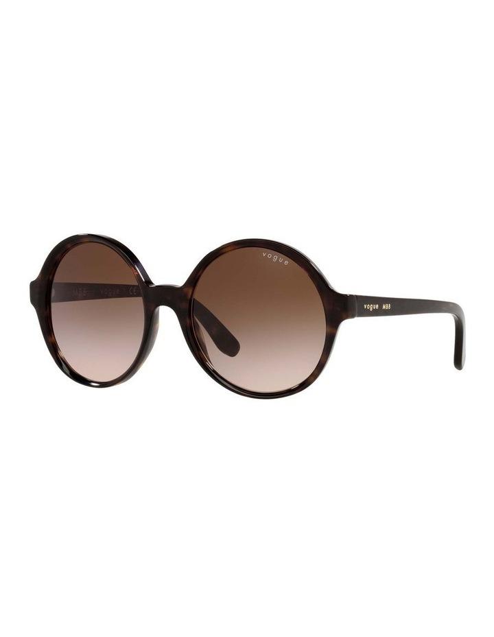 0VO5393S MBB X VOGUE  1536026002 Sunglasses image 1