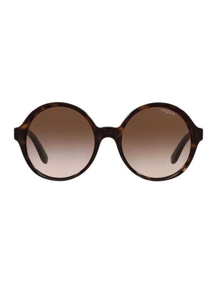 0VO5393S MBB X VOGUE  1536026002 Sunglasses image 2