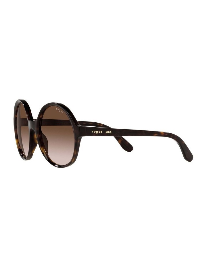 0VO5393S MBB X VOGUE  1536026002 Sunglasses image 3