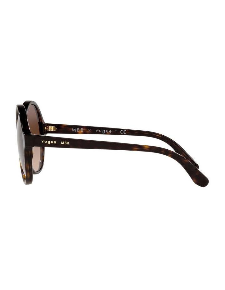 0VO5393S MBB X VOGUE  1536026002 Sunglasses image 4