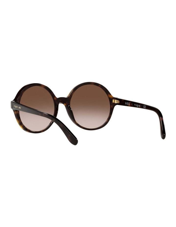 0VO5393S MBB X VOGUE  1536026002 Sunglasses image 6