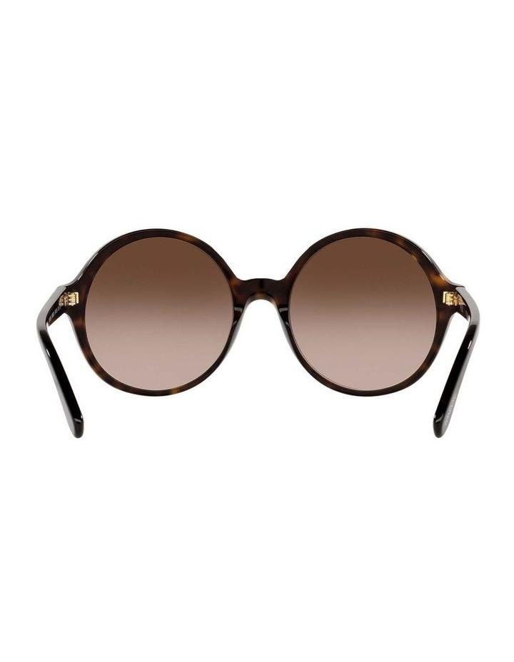 0VO5393S MBB X VOGUE  1536026002 Sunglasses image 7