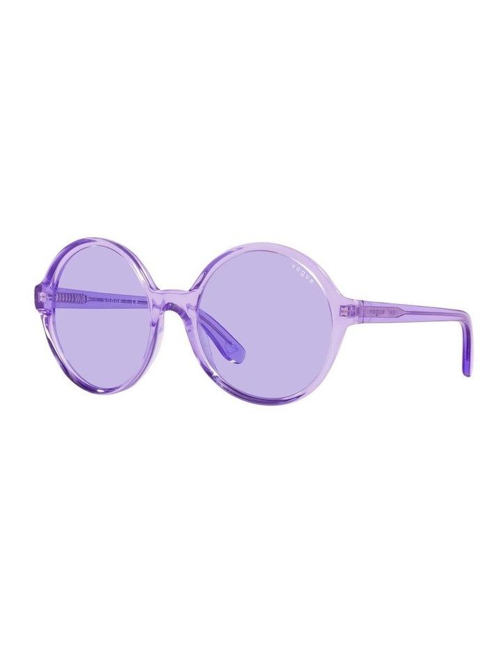 0VO5393S MBB X VOGUE  1536026003 Sunglasses image 1