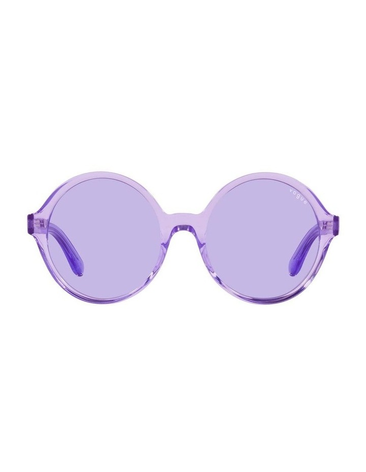 0VO5393S MBB X VOGUE  1536026003 Sunglasses image 2