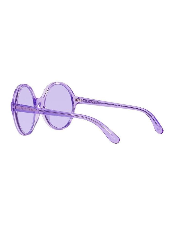 0VO5393S MBB X VOGUE  1536026003 Sunglasses image 5