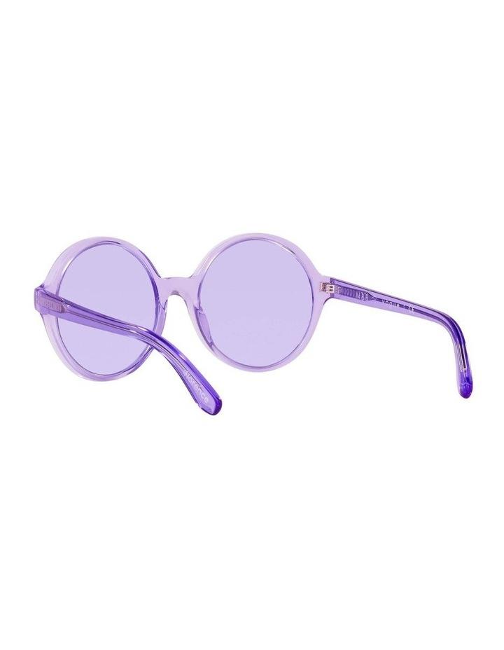 0VO5393S MBB X VOGUE  1536026003 Sunglasses image 6