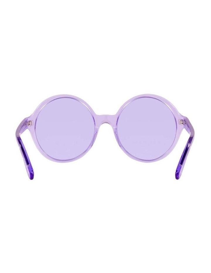 0VO5393S MBB X VOGUE  1536026003 Sunglasses image 7