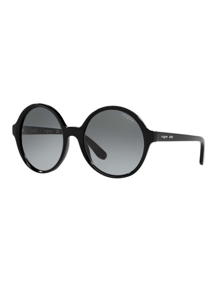 0VO5393S MBB X VOGUE  1536026004 Sunglasses image 1