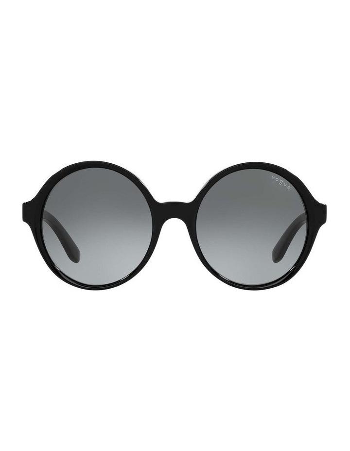 0VO5393S MBB X VOGUE  1536026004 Sunglasses image 2