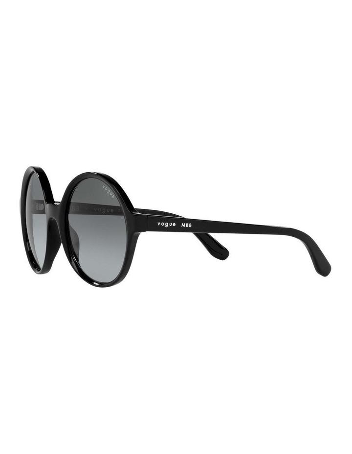 0VO5393S MBB X VOGUE  1536026004 Sunglasses image 3