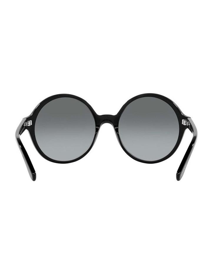 0VO5393S MBB X VOGUE  1536026004 Sunglasses image 7