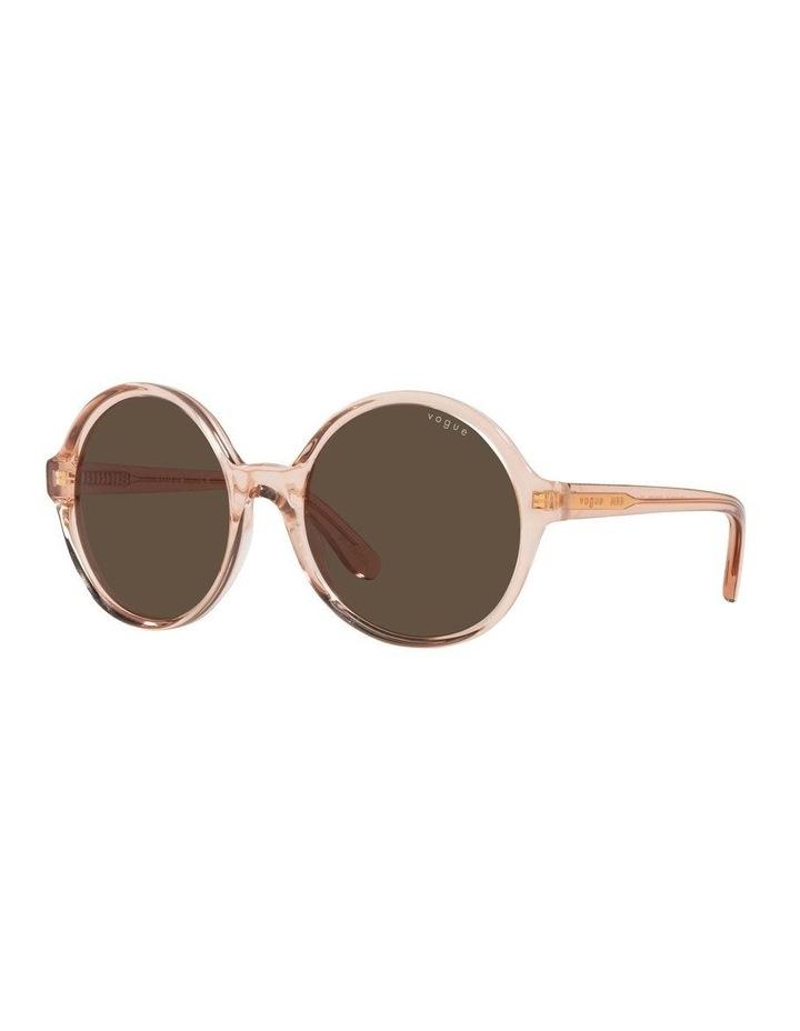 0VO5393S MBB X VOGUE  1536026005 Sunglasses image 1