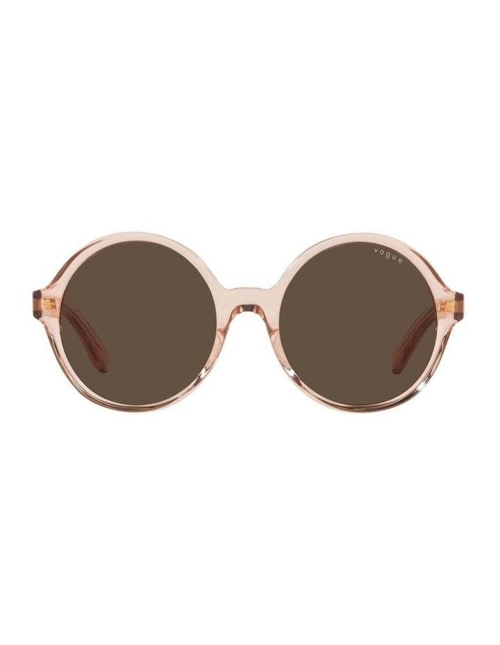 0VO5393S MBB X VOGUE  1536026005 Sunglasses image 2