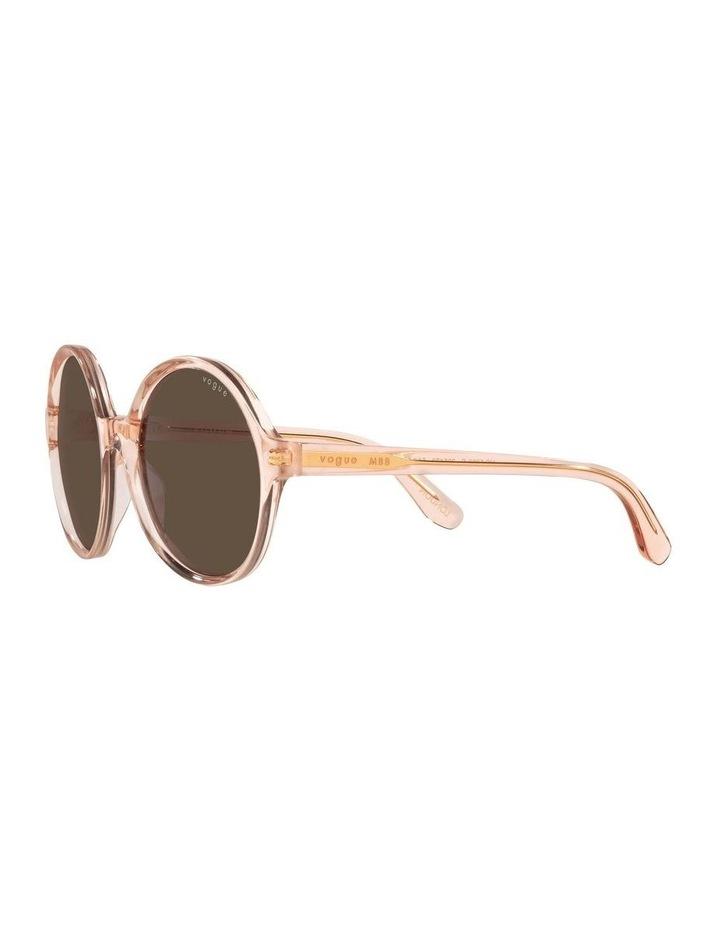 0VO5393S MBB X VOGUE  1536026005 Sunglasses image 3