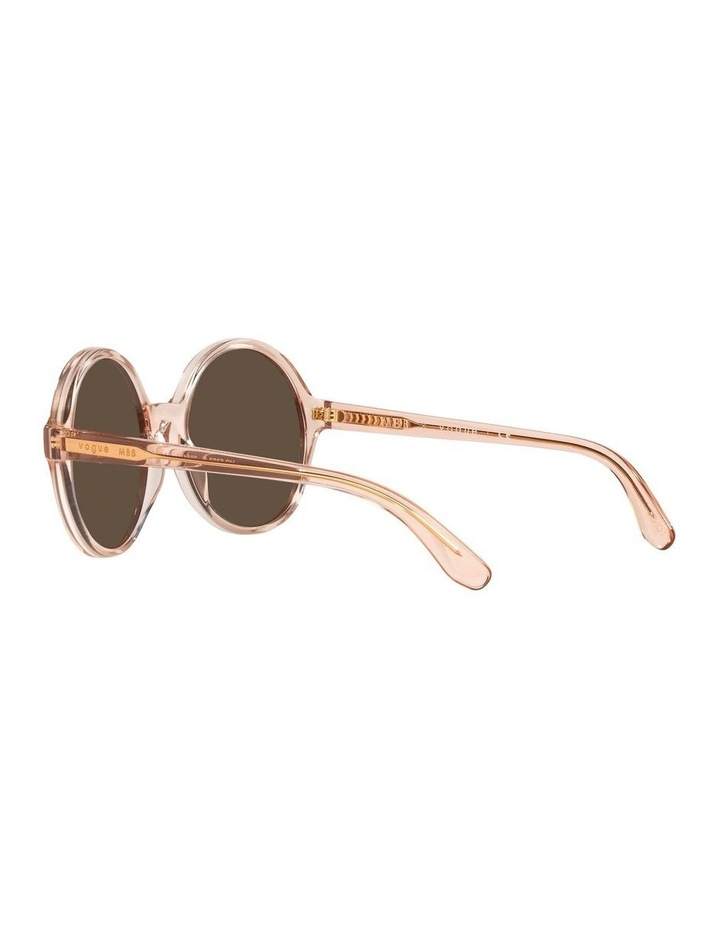 0VO5393S MBB X VOGUE  1536026005 Sunglasses image 5