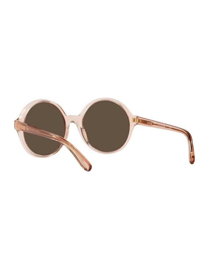 0VO5393S MBB X VOGUE  1536026005 Sunglasses image 6