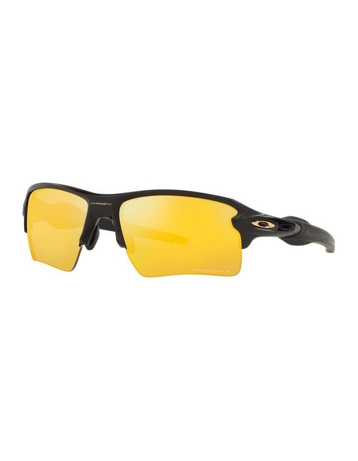 OO9188 Flak 2.0 Olympics 1505969145 Polarised Sunglasses image 1