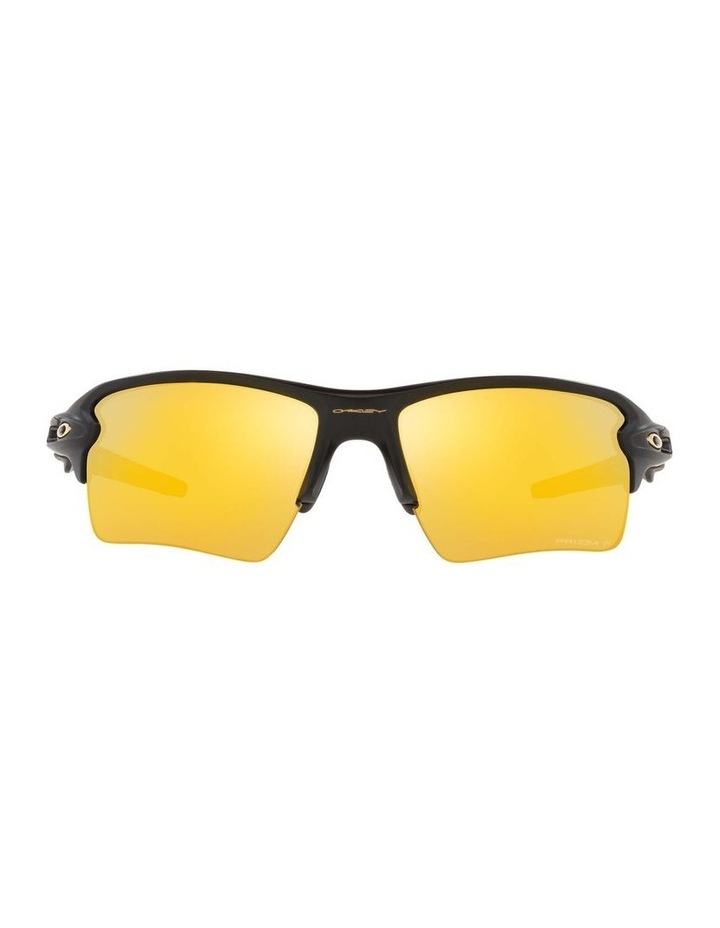 OO9188 Flak 2.0 Olympics 1505969145 Polarised Sunglasses image 2