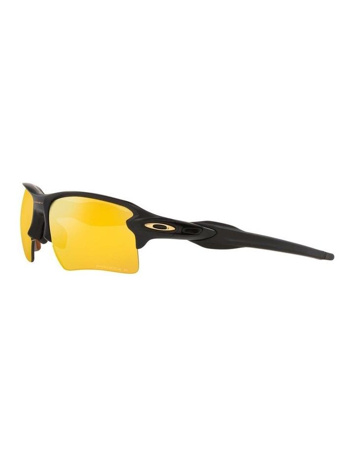 OO9188 Flak 2.0 Olympics 1505969145 Polarised Sunglasses image 3