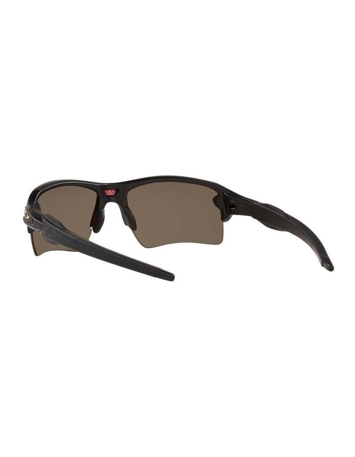OO9188 Flak 2.0 Olympics 1505969145 Polarised Sunglasses image 6