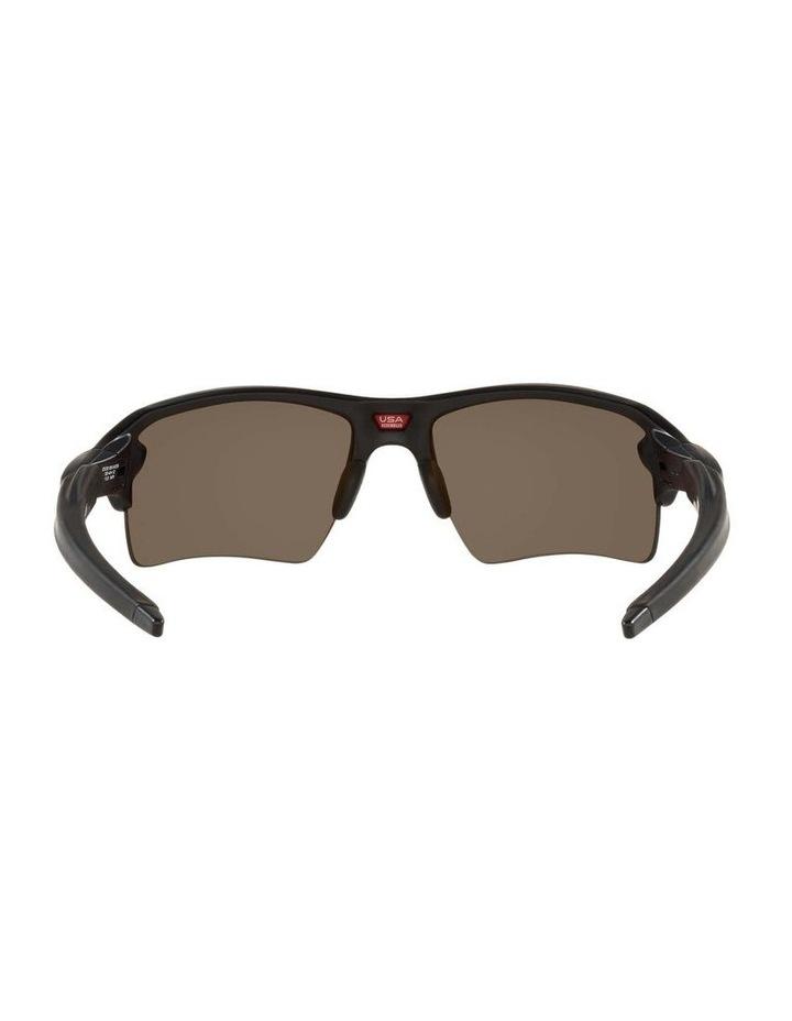 OO9188 Flak 2.0 Olympics 1505969145 Polarised Sunglasses image 7
