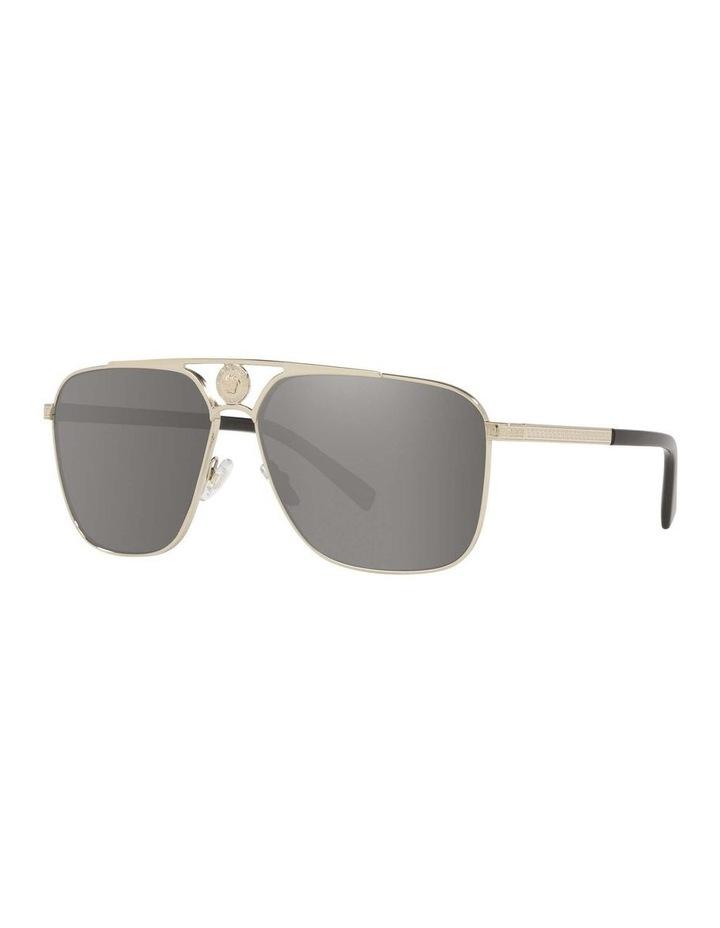 VE2238 1261649003 Sunglasses image 1