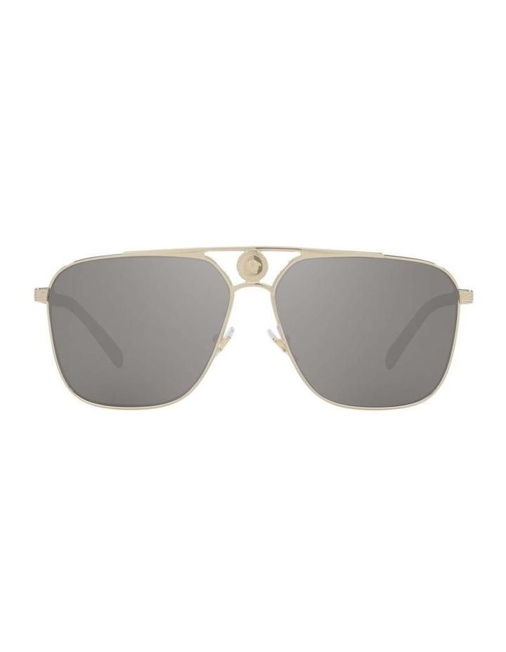 VE2238 1261649003 Sunglasses image 2