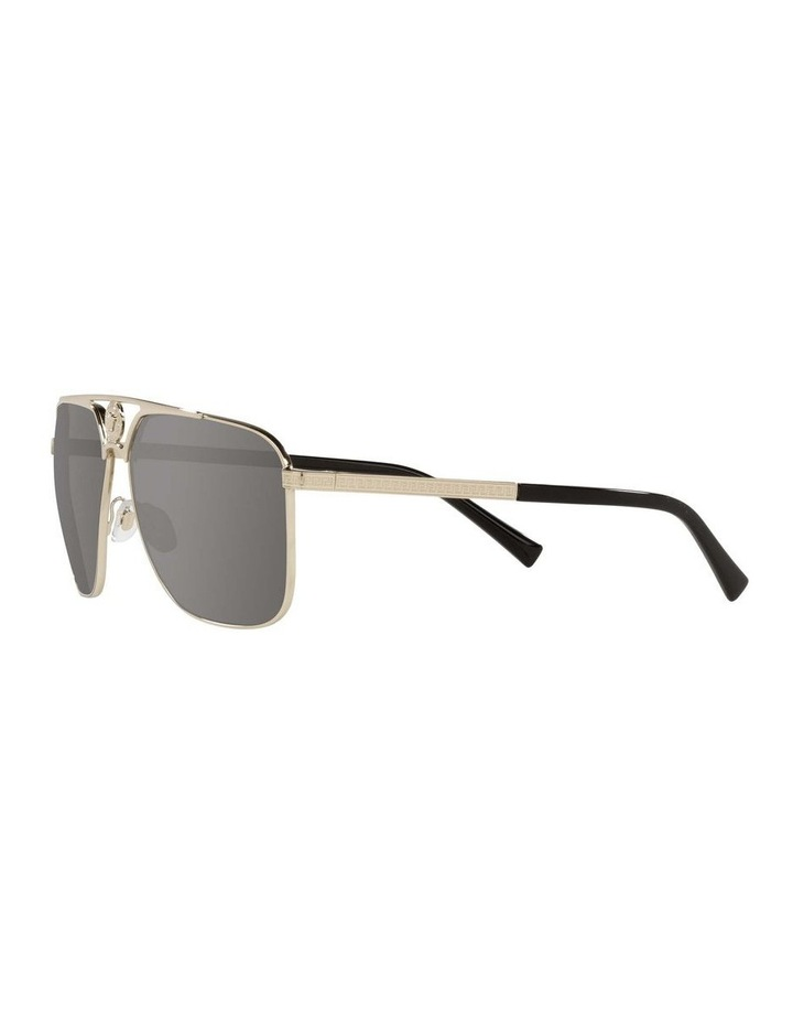 VE2238 1261649003 Sunglasses image 3