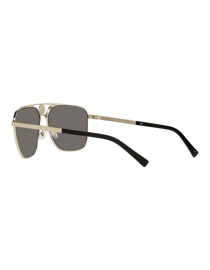 VE2238 1261649003 Sunglasses image 5