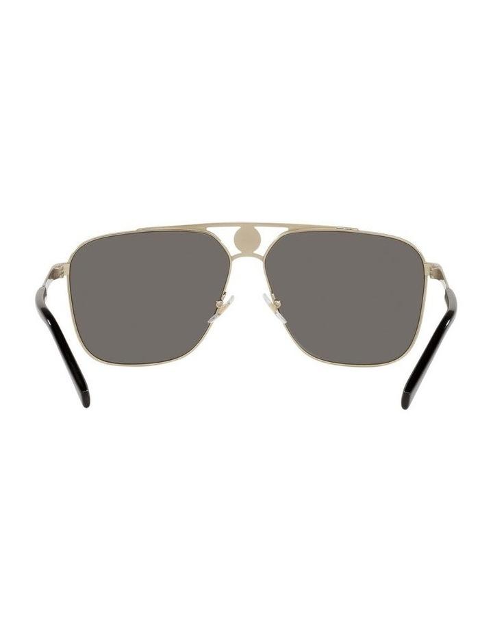 VE2238 1261649003 Sunglasses image 7