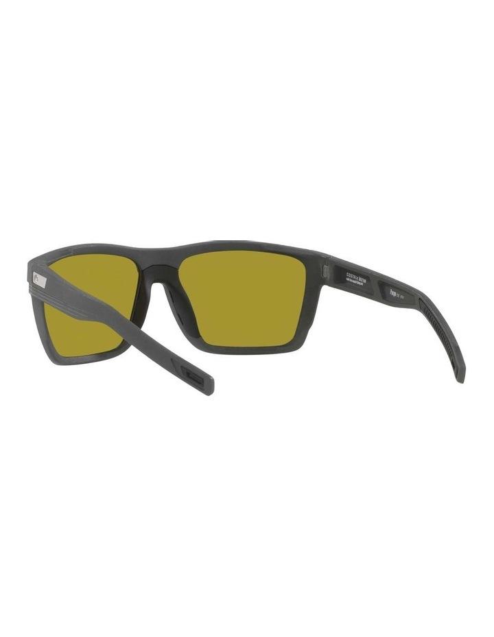 6S9086 Pargo Grey Polarised Sunglasses image 6