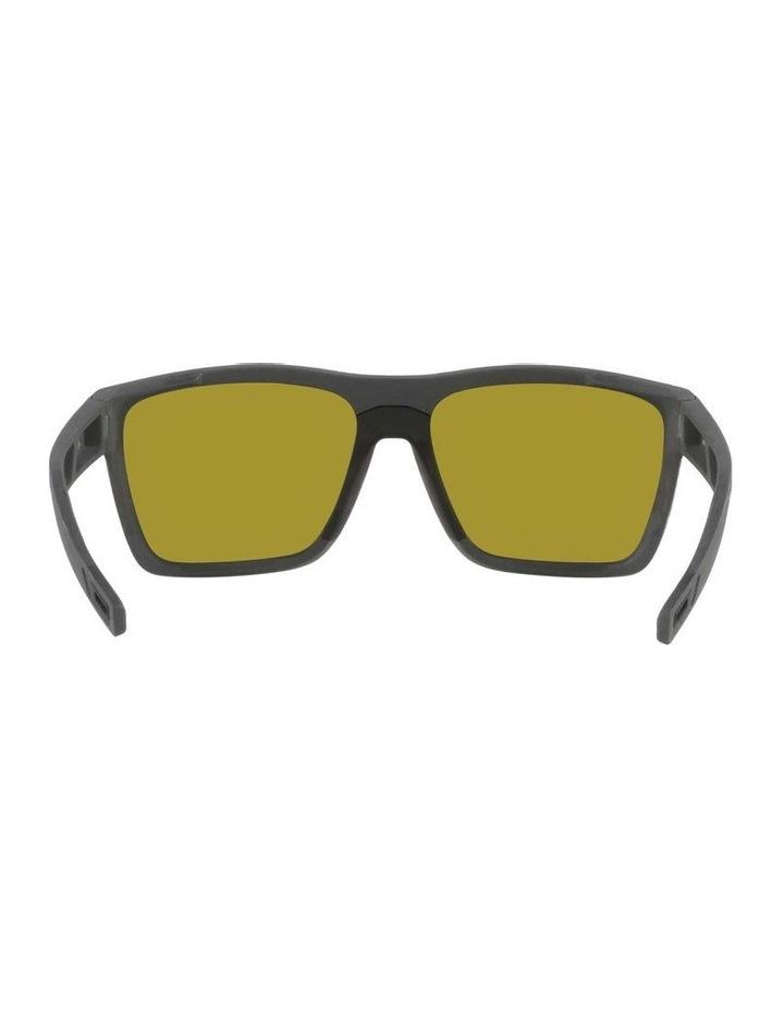 6S9086 Pargo Grey Polarised Sunglasses image 7
