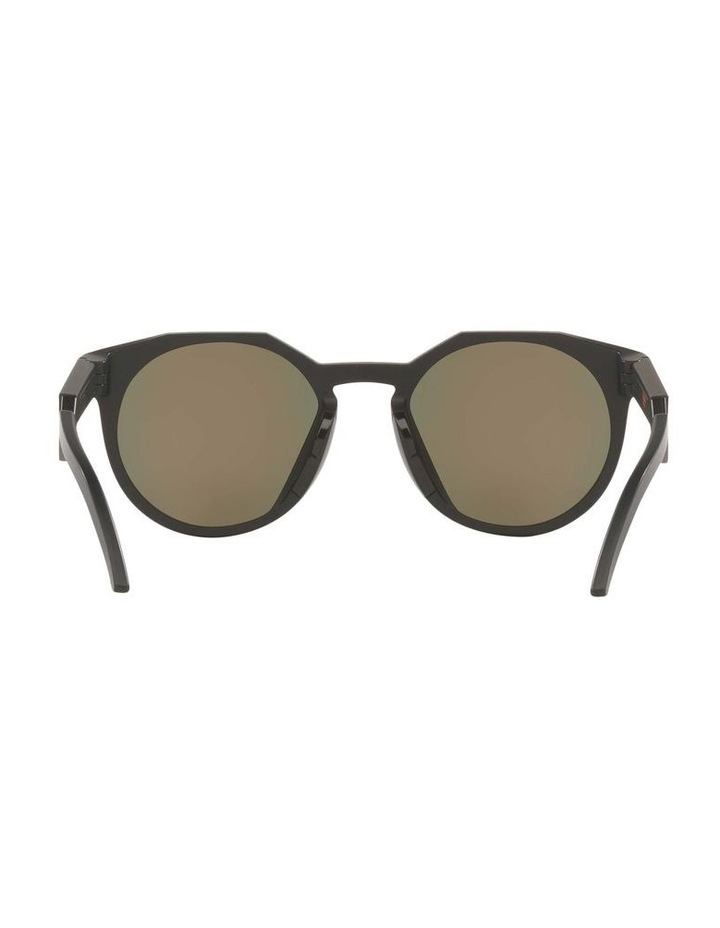OO9464 Hstn Matte Carbon Sunglasses image 7