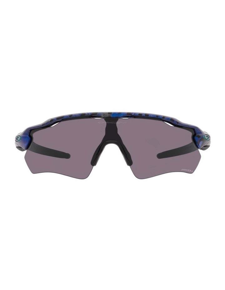 OO9208 Radar Ev Path Spin Shift Sunglasses image 2