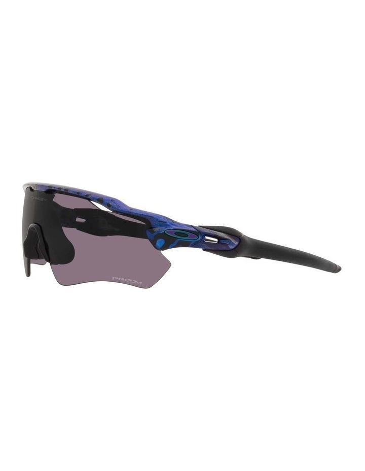 OO9208 Radar Ev Path Spin Shift Sunglasses image 3