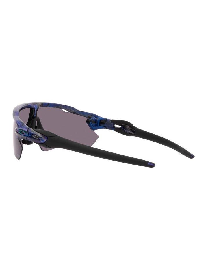 OO9208 Radar Ev Path Spin Shift Sunglasses image 5