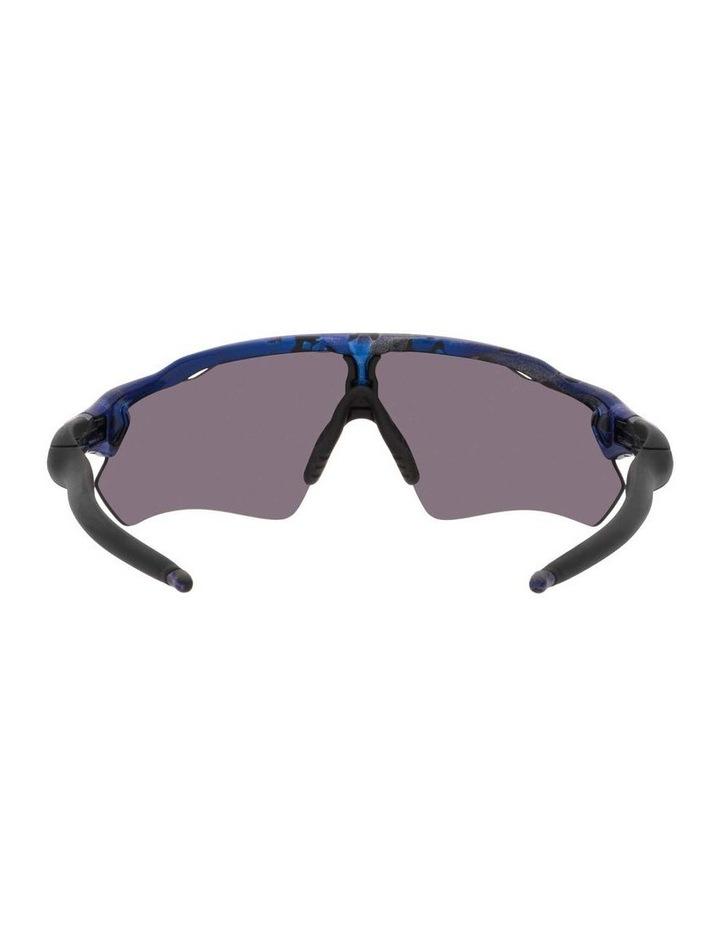 OO9208 Radar Ev Path Spin Shift Sunglasses image 7
