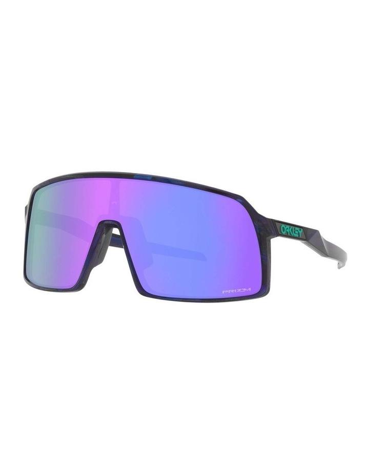 OO9406 Sutro Shift Spin Sunglasses image 1