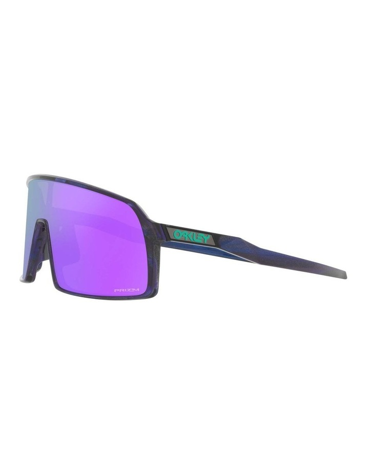 OO9406 Sutro Shift Spin Sunglasses image 3