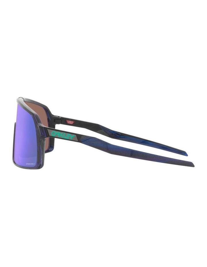 OO9406 Sutro Shift Spin Sunglasses image 4