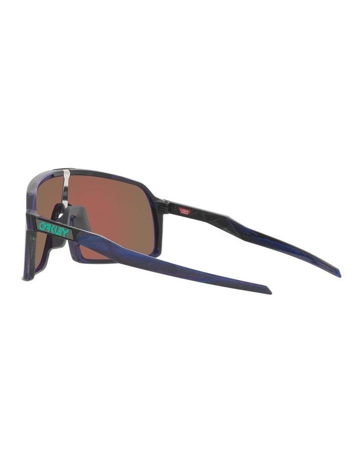 OO9406 Sutro Shift Spin Sunglasses image 5