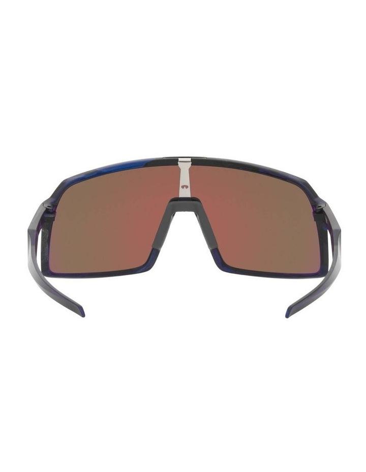 OO9406 Sutro Shift Spin Sunglasses image 6