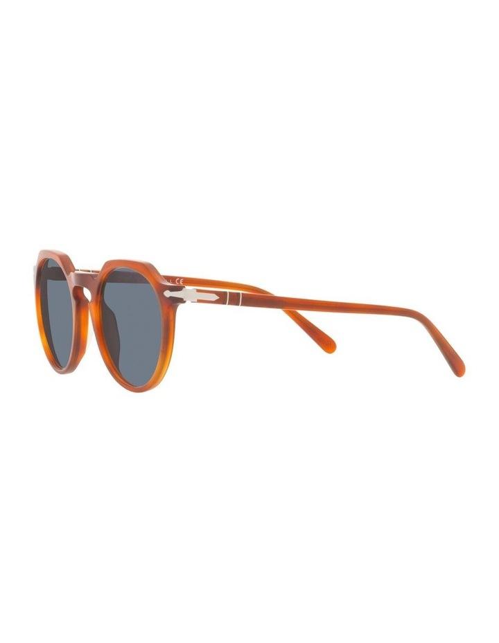 PO3281S Terra Di Siena Sunglasses image 3